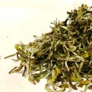 Namring UPPER (Premium) exotic 1st flush 2018 Darjeeling tea EX-3 from Tea Emporium ( www.teaemporium.net)