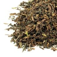 Mim TGFOP1 2nd Flush Darjeeling Tea from Jenier World of Teas