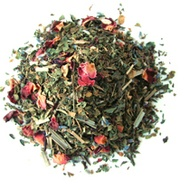 Muse from Tay Tea