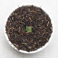Dejoo Second Flush Assam -13 from Teabox