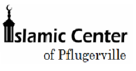 islamic-center-of-pflugerville