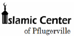 Islamic Center of Pflugerville