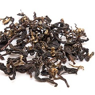 Ali Shan GABA Black Tea from Ya-Ya House of Excellent Teas