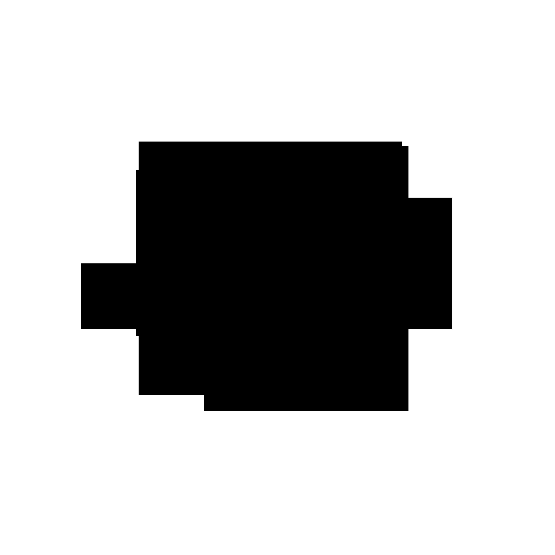 Kpre28glqxkcp80iksqf