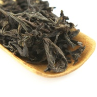 Ai Jiao Short Foot Oolong from Tao Tea Leaf