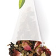Flora from Tea Forte