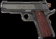 Colt Mfg Lightweight Commander