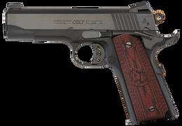 Colt Mfg
