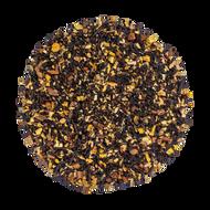 Tsarevna from Kusmi Tea