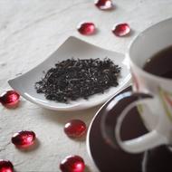 Tropical Island Black from Kally Tea