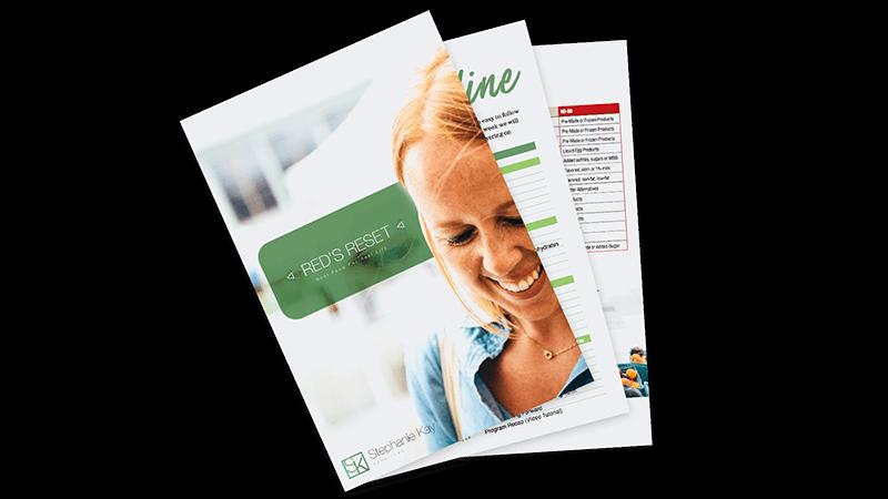 Program guideline package