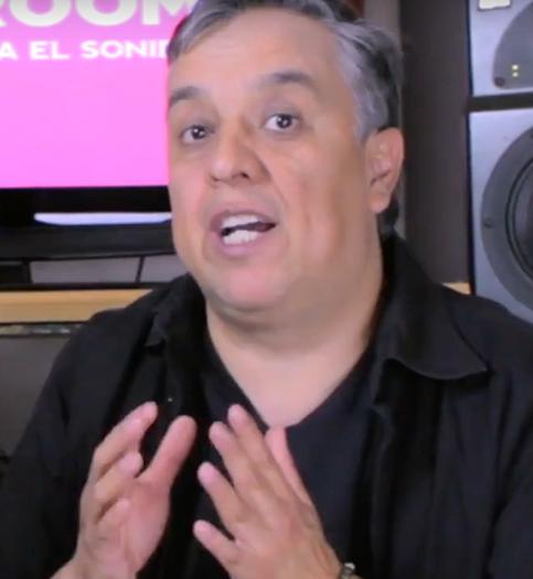 Luis René Cárdenas
