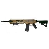 MasterPiece Arms MPA MASTERPIECE ARMS MPAR556 GEN 2