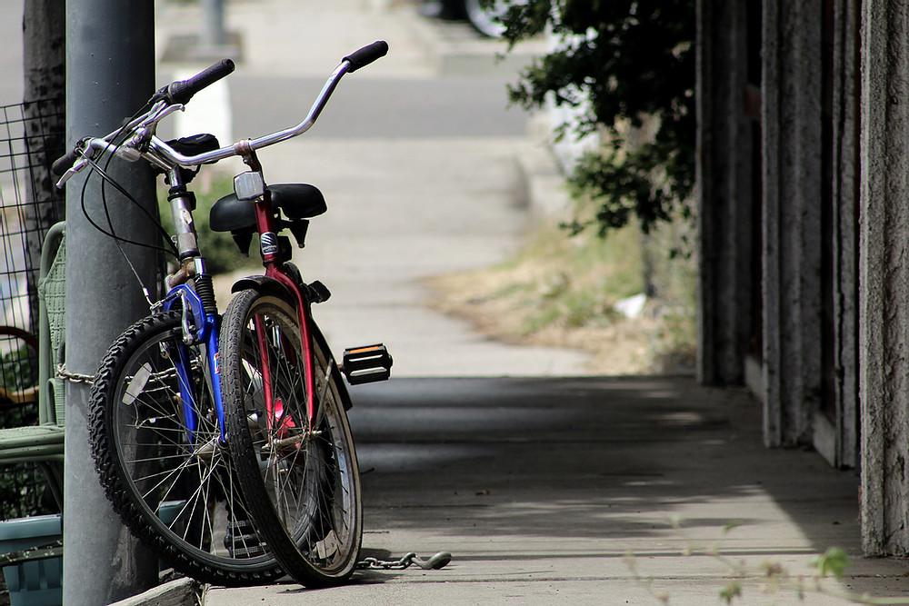 tinkamai-paruostas-dviratis