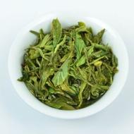 Rizhao Green Tea from Royal Tea Bay Co. Ltd.