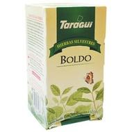 boldo from Taragui
