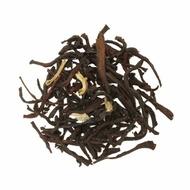 Cranberry Black Tea from EnjoyingTea.com
