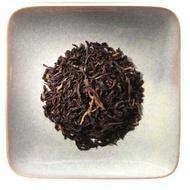 Vanilla Earl Grey from Stash Tea Company