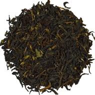 Goomtee Autumnal Autumn Flush 2013 Darjeeling Black Tea By Golden Tips Tea from Golden Tips Tea