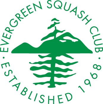 Evergreen Site