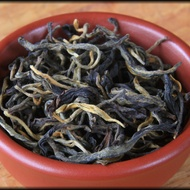 Ancient Spirit from Whispering Pines Tea Company