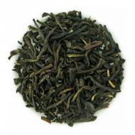 Earl Grey Polish Blend N°18 from Kusmi Tea