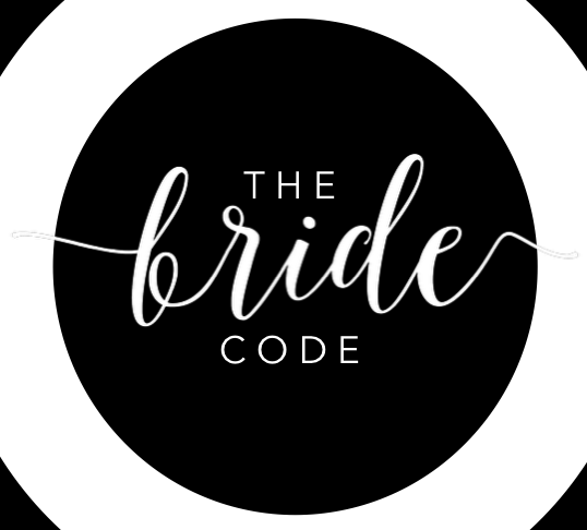 The Bride Code Team