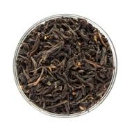 Samovar Blend from American Tea Room