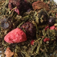 Briar Patch from 52teas