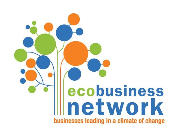Ecobusiness Network Leaderboard