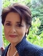 Deborah Manners