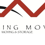 amazing moves moving and storage denver co movers