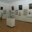 Եղիշե Չարենցի անվան գրականության և արվեստի թանգարան – Charents Museum of Literature and Arts