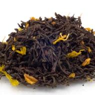 Lemon Grove from The Tea Haus