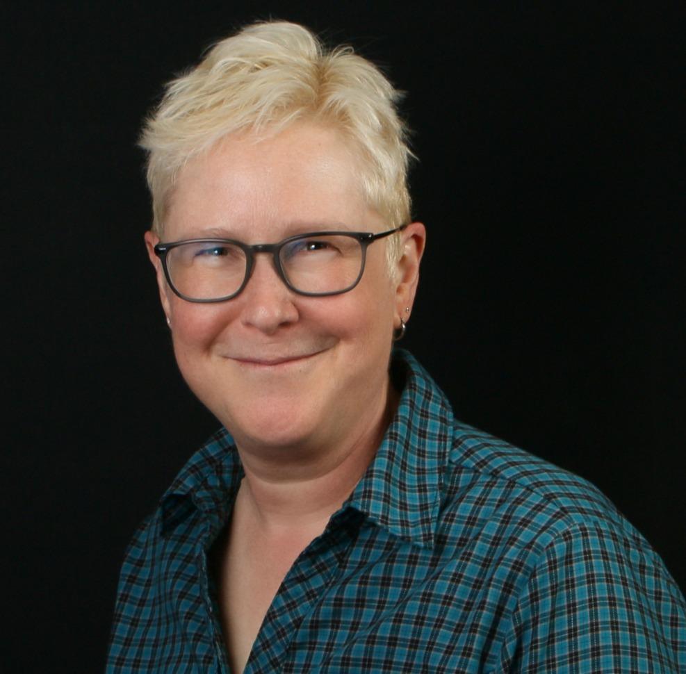 Beth A. Richardson