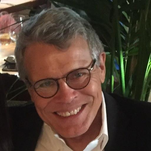 Dr. Michael W. Regier