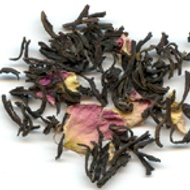 Earl Grey from Far Leaves Tea
