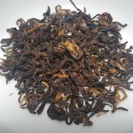 Nepal Pathivara Ruby Black Tea from What-Cha