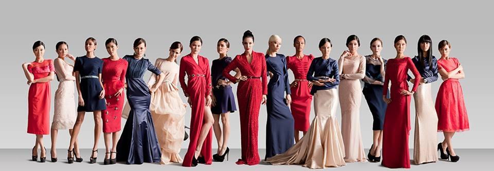 Innai Red cover image | Kuala Lumpur | Travelshopa