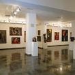 Ժամանակակից Արվեստի Թանգարան – Museum of Modern Art
