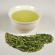 Kukicha from The Tea Smith