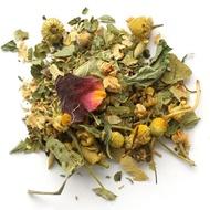 Rabbit Tea from Teafarm