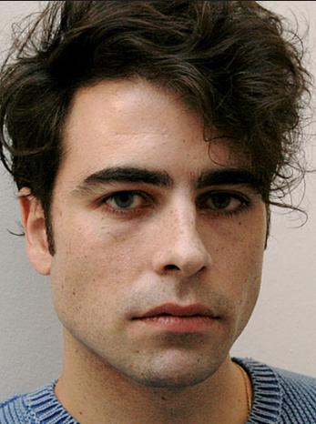 Daniel Colucciello Barber, PhD