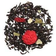 Raspberry from Adagio Teas