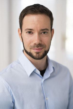 Keleti András Pszichológus, Hipnoterapeuta