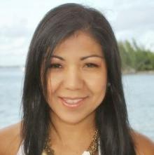Marcela Betancourth