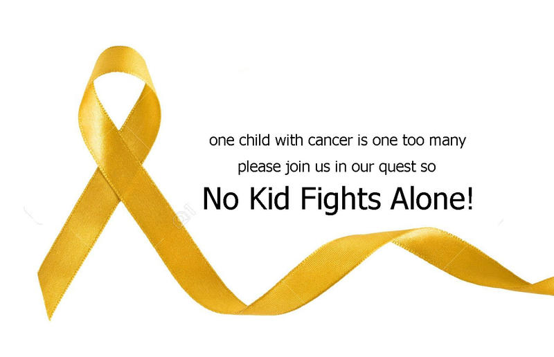 ribbon 4 No Kid Fights Alone 3 copyjpg