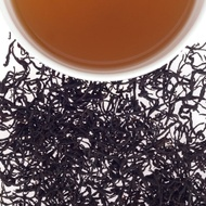 Tong Lu Black from Harney & Sons