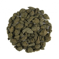 Ginseng Oolong from Murchie's Tea & Coffee