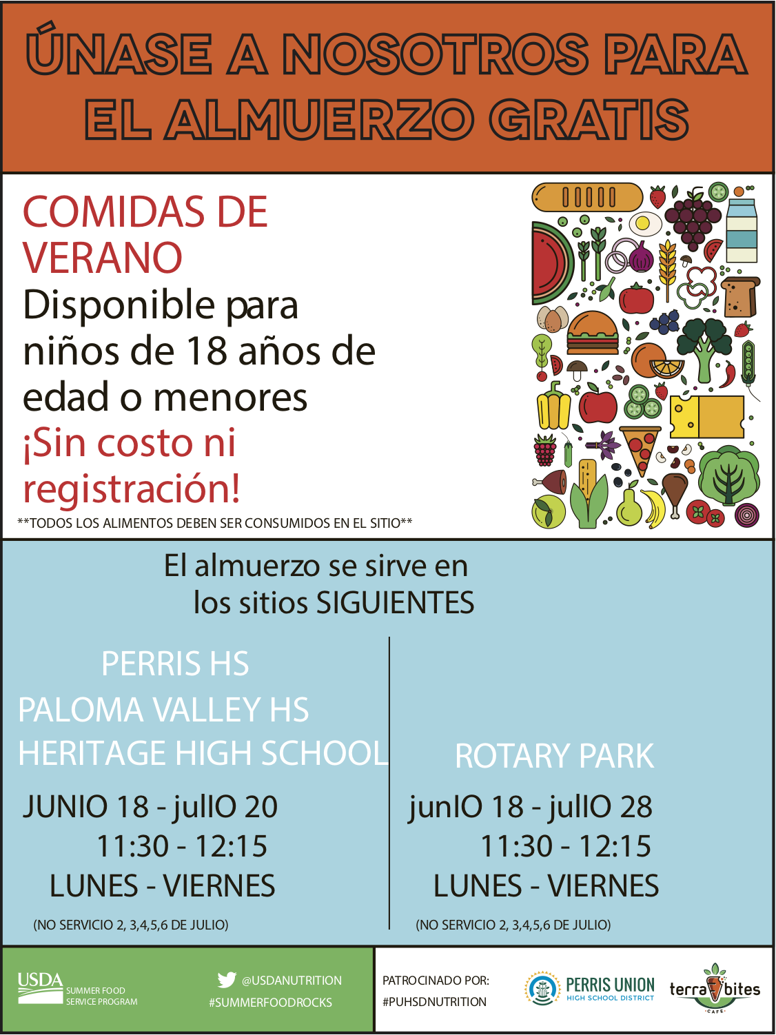 Summer Flyer 2018 Spanish.png
